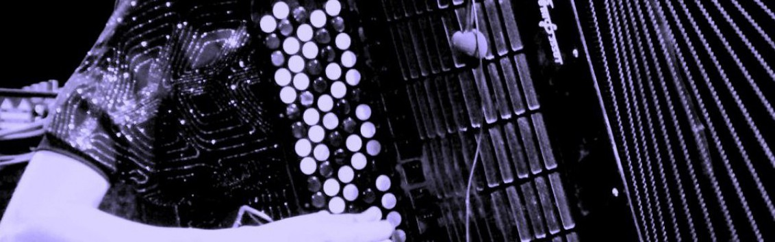 cropped-cropped-cropped-cropped-image01291.jpg