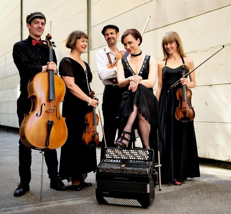 Pomona String QuartetTor Raswill-22