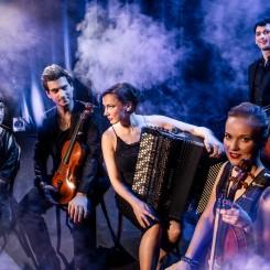 weurlander-deseo-string-quartet